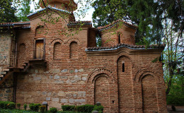 Boyana_Church