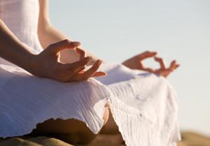 yoga2_11