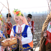 Bulgaria – a new wine tourist destination